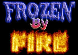 7 Frozen Fire